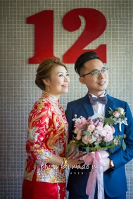2048 W hotel Esdlife 人氣 聯邦 four seasons 半島 intercon 酒店 Chloe & Chris wedding day big day婚禮上 香港十大 攝影師 photographer top ten wade wong-79