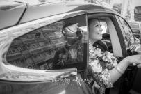 2048 W hotel Esdlife 人氣 聯邦 four seasons 半島 intercon 酒店 Chloe & Chris wedding day big day婚禮上 香港十大 攝影師 photographer top ten wade wong-80