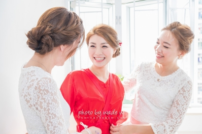 2048 W hotel Esdlife 人氣 聯邦 four seasons 半島 intercon 酒店 Chloe & Chris wedding day big day婚禮上 香港十大 攝影師 photographer top ten wade wong-09