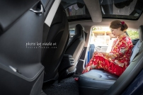 2048 W hotel Esdlife 人氣 聯邦 four seasons 半島 intercon 酒店 Chloe & Chris wedding day big day婚禮上 香港十大 攝影師 photographer top ten wade wong-82