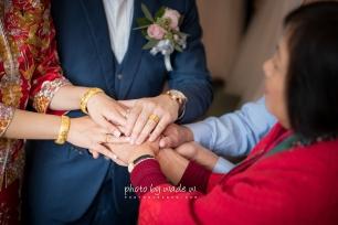 2048 W hotel Esdlife 人氣 聯邦 four seasons 半島 intercon 酒店 Chloe & Chris wedding day big day婚禮上 香港十大 攝影師 photographer top ten wade wong-83