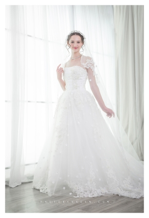 2048 WoooK pre-wedding 新婚通訊 big day top 10 ten photo by wade w 婚紗照-01 copy