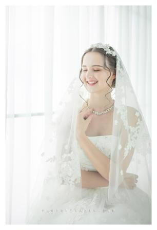 2048 WoooK pre-wedding 新婚通訊 big day top 10 ten photo by wade w 婚紗照-02 copy