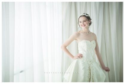 2048 WoooK pre-wedding 新婚通訊 big day top 10 ten photo by wade w 婚紗照-03 copy