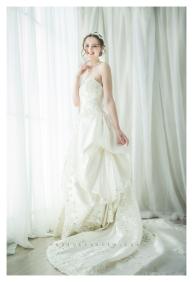 2048 WoooK pre-wedding 新婚通訊 big day top 10 ten photo by wade w 婚紗照-04 copy