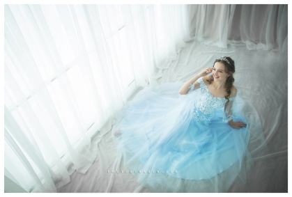 2048 WoooK pre-wedding 新婚通訊 big day top 10 ten photo by wade w 婚紗照-06 copy