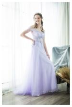 2048 WoooK pre-wedding 新婚通訊 big day top 10 ten photo by wade w 婚紗照-08 copy