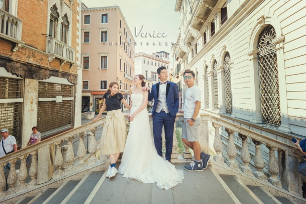 7 Film 2048 ben Pre-wedding venice italy roman barcelona hong kong top ten international Photo by wade w copy copy