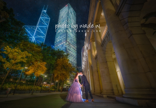 1200 Pre-wedding hk hong kong overseas 老英格蘭 wedding day photo by wade
