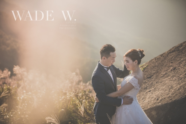 3 大帽山 photo by wade w hk top 10 wedding photographer 自然 暗 寫實 2051 copy