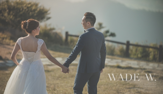 6 大帽山 photo by wade w hk top 10 wedding photographer 自然 暗 寫實 2049 copy