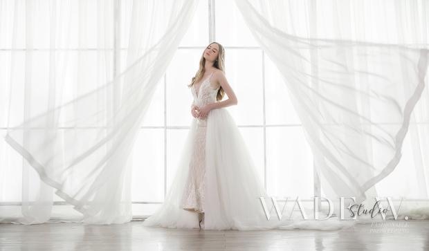 1 2048 Pre-wedding hk top 10 bridal model studio destination pre-wedding woook photo by wade w