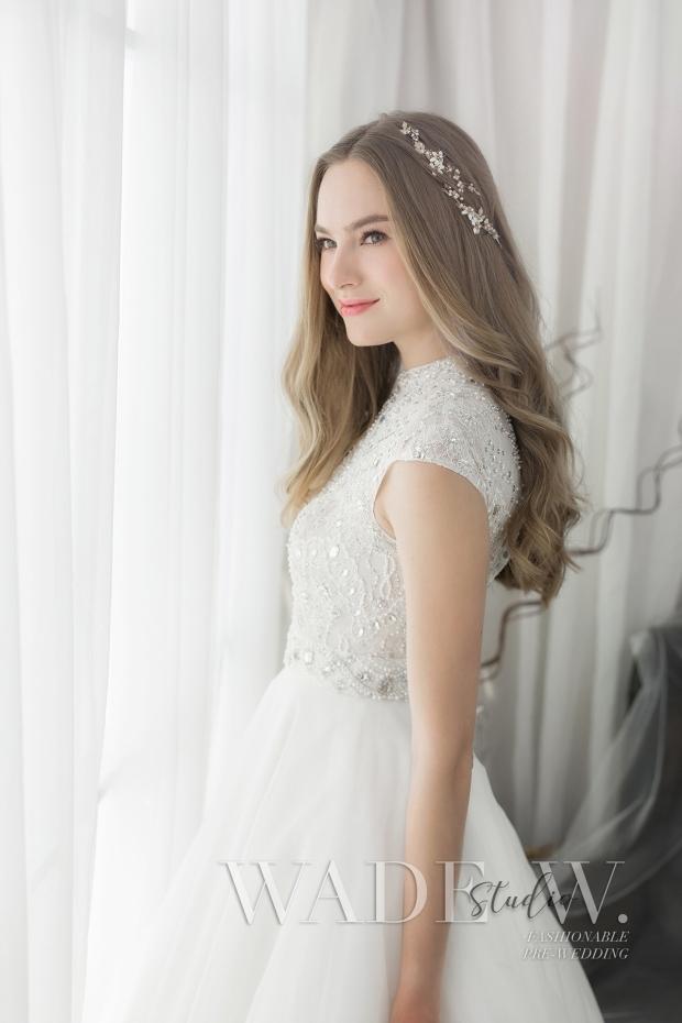10 2048 Pre-wedding hk top 10 bridal model studio destination pre-wedding woook photo by wade w