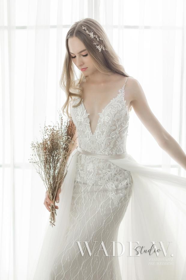 2 2048 Pre-wedding hk top 10 bridal model studio destination pre-wedding woook photo by wade w