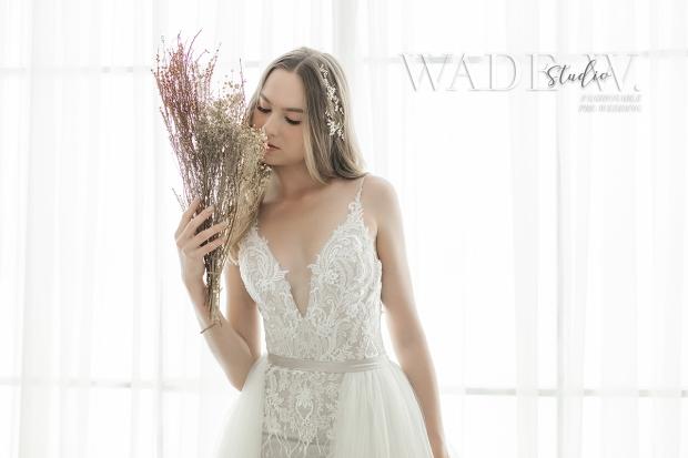 4 2048 Pre-wedding hk top 10 bridal model studio destination pre-wedding woook photo by wade w