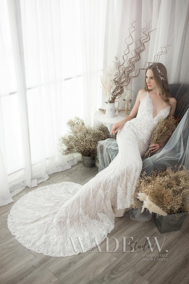 5 2048 Pre-wedding hk top 10 bridal model studio destination pre-wedding woook photo by wade w