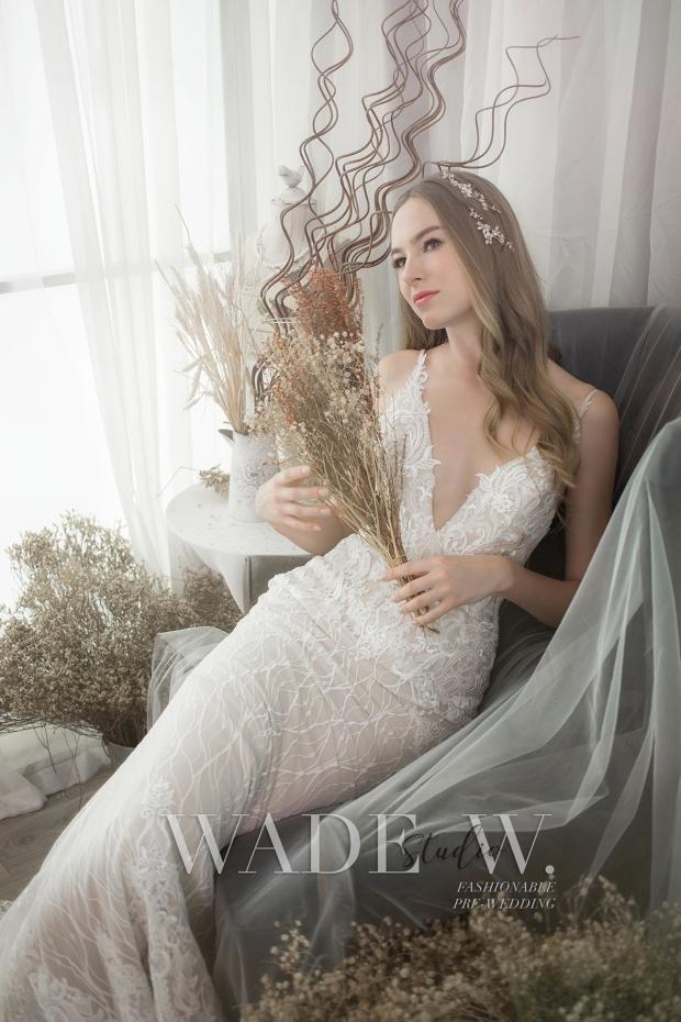 6 2048 Pre-wedding hk top 10 bridal model studio destination pre-wedding woook photo by wade w
