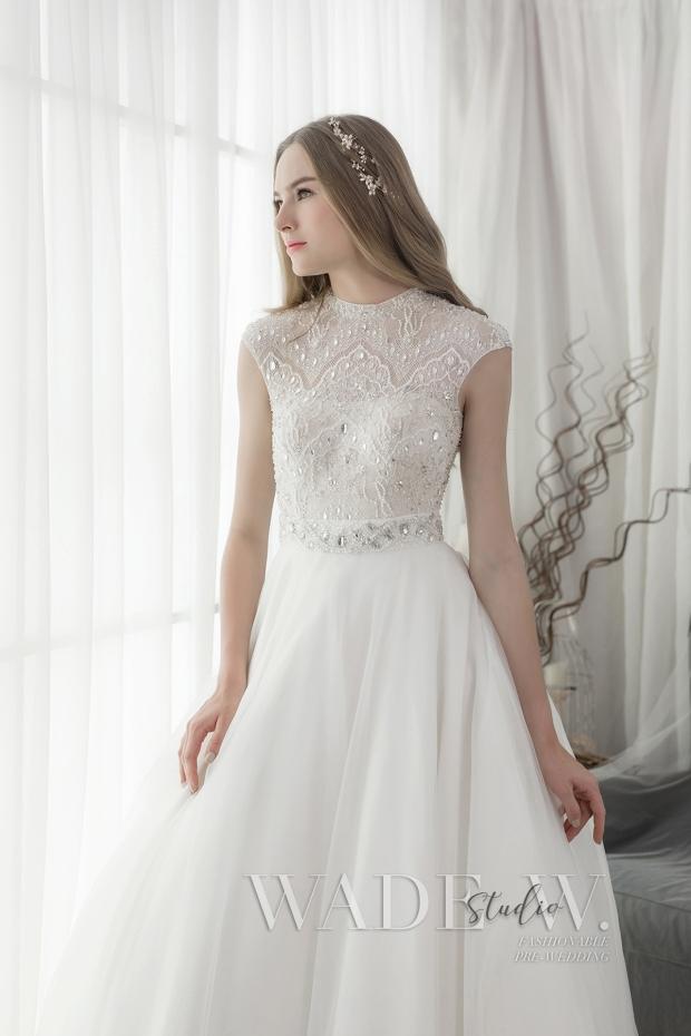 7 2048 Pre-wedding hk top 10 bridal model studio destination pre-wedding woook photo by wade w