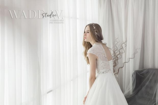 8 2048 Pre-wedding hk top 10 bridal model studio destination pre-wedding woook photo by wade w