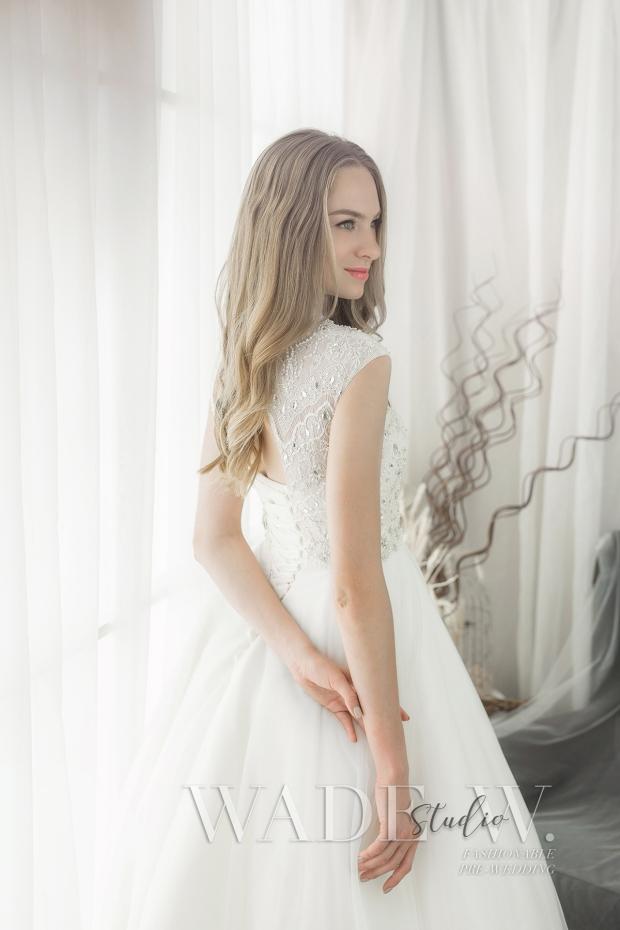9 2048 Pre-wedding hk top 10 bridal model studio destination pre-wedding woook photo by wade w