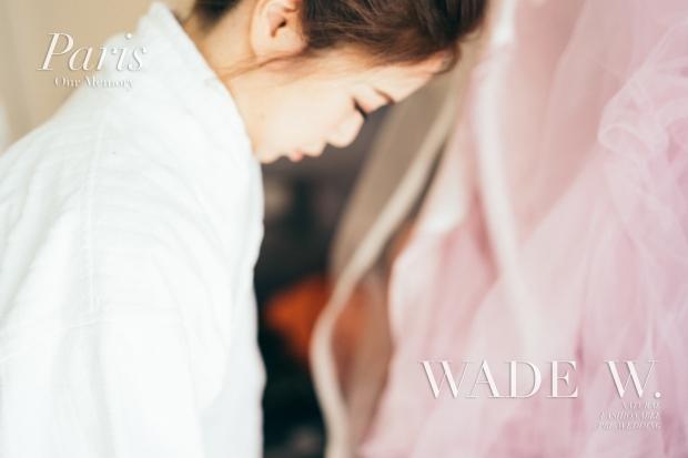 paris hk top ten destination pre-wedding venice prague big day celebrities celebrity 巴黎 fashion 雜誌 -2