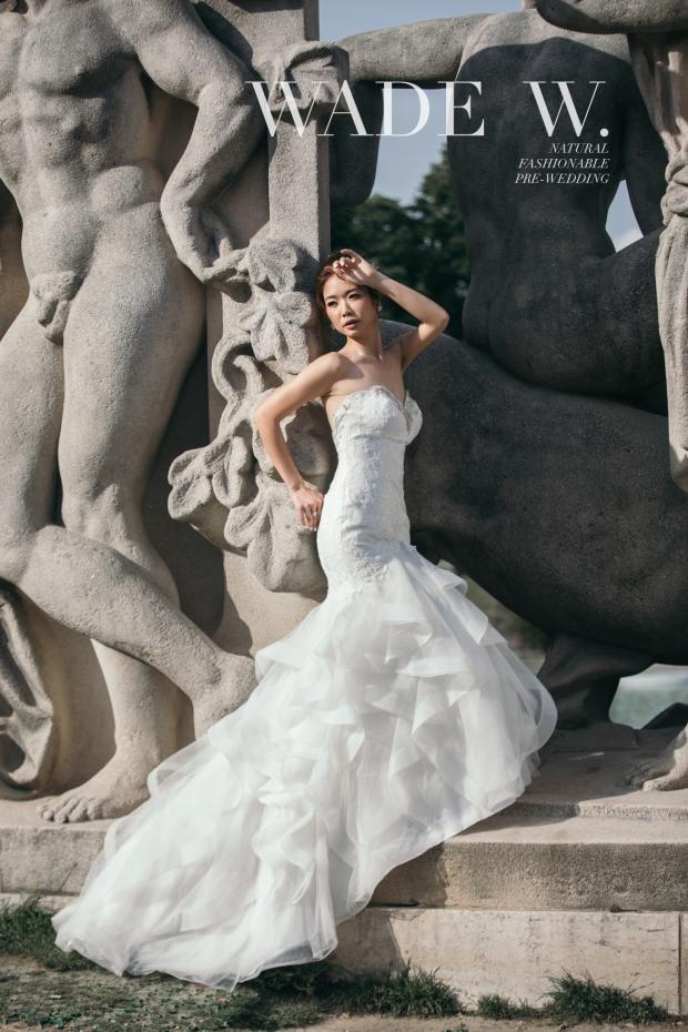 paris hk top ten destination pre-wedding venice prague big day celebrities celebrity 巴黎 fashion 雜誌 -5