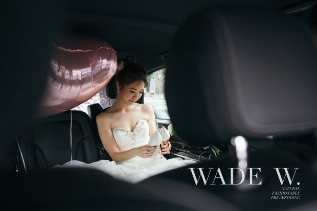paris hk top ten destination pre-wedding venice prague big day celebrities celebrity 巴黎 fashion 雜誌 -6