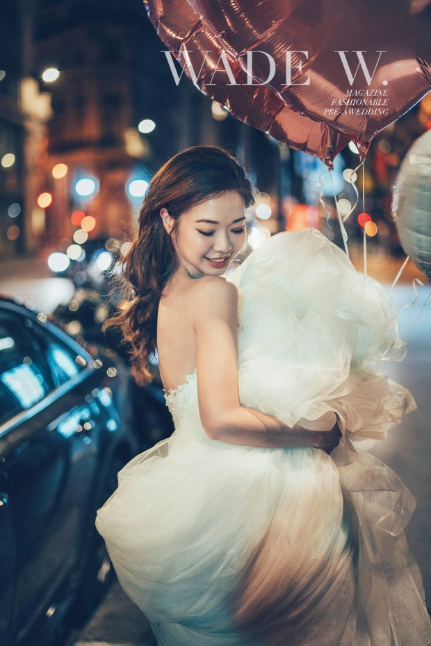 PARIS PRE-wedding photo by wade w 婚紗 巴黎 歐洲 布拉格 TOp10.jpg