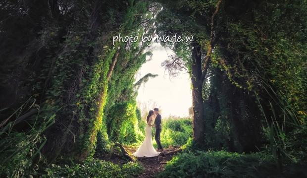 2 2048 Perth 珀斯 pre-wedding australia 澳洲 香港 十大 top 10 3 copy