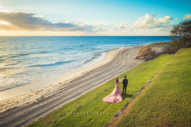 2048 Perth 珀斯 pre-wedding australia 澳洲 香港 十大 top 10 3 copy copy