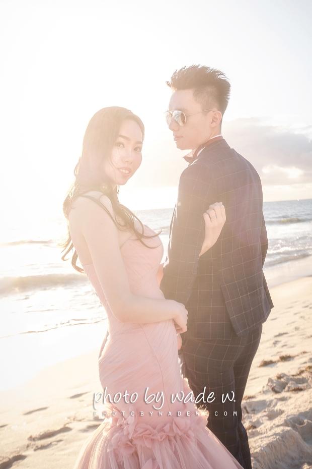2048 Perth 珀斯 pre-wedding austrlia 澳洲 香港 十大 top 10 2 copy