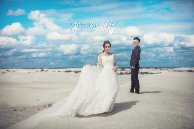 3 2048 Perth 珀斯 pre-wedding australia 澳洲 香港 十大 top 10 3 copy copy