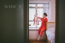 hong kong Wedding Day big day 婚禮 film style hk top 10 destination photographer-02