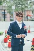 hong kong Wedding Day big day 婚禮 film style hk top 10 destination photographer-03
