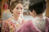 hong kong Wedding Day big day 婚禮 film style hk top 10 destination photographer-05