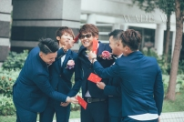 hong kong Wedding Day big day 婚禮 film style hk top 10 destination photographer-06