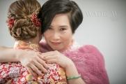 hong kong Wedding Day big day 婚禮 film style hk top 10 destination photographer-07