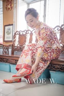 hong kong Wedding Day big day 婚禮 film style hk top 10 destination photographer-09