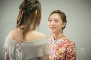 hong kong Wedding Day big day 婚禮 film style hk top 10 destination photographer-10