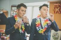 hong kong Wedding Day big day 婚禮 film style hk top 10 destination photographer-11