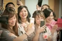 hong kong Wedding Day big day 婚禮 film style hk top 10 destination photographer-12