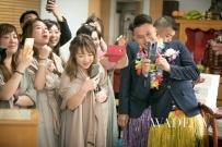 hong kong Wedding Day big day 婚禮 film style hk top 10 destination photographer-13