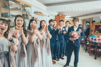 hong kong Wedding Day big day 婚禮 film style hk top 10 destination photographer-14