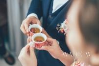hong kong Wedding Day big day 婚禮 film style hk top 10 destination photographer-15