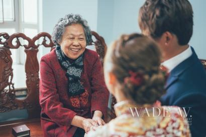 hong kong Wedding Day big day 婚禮 film style hk top 10 destination photographer-16