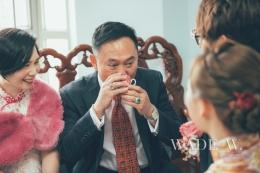 hong kong Wedding Day big day 婚禮 film style hk top 10 destination photographer-17