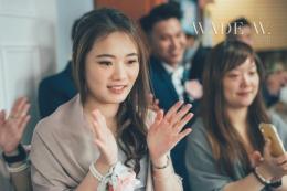 hong kong Wedding Day big day 婚禮 film style hk top 10 destination photographer-18