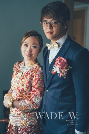 hong kong Wedding Day big day 婚禮 film style hk top 10 destination photographer-19