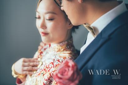 hong kong Wedding Day big day 婚禮 film style hk top 10 destination photographer-20