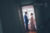 hong kong Wedding Day big day 婚禮 film style hk top 10 destination photographer-21